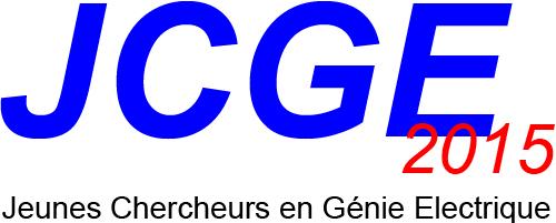 Logo_JCGE_2017.jpg