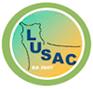 logo_lusac_3.png
